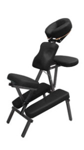 Massage Chair $20 per day