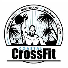 Coasta Crossfit, suppliers of Vitality Options Liquid Magnesium