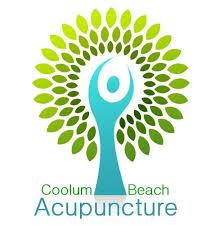 Coolum Beach Acupuncture supplier of Vitality Options liquid magnesium