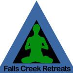 Falls Creek Retreats
