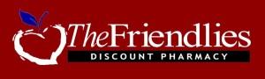 Friendly Discount Pharmacy
