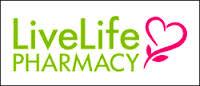 LiveLife Pharmacy