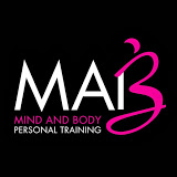 MAB Personal Training
