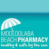 mooloolaba beach pharmacy