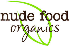 nude food organics