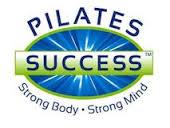 pilates success