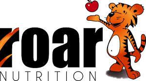 roar nutrition