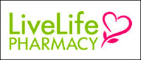 LiveLife-Pharmacy