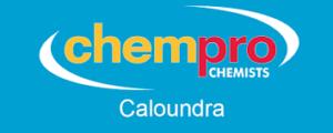 Chempro Chemists Caloundra