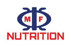MF Nutrition