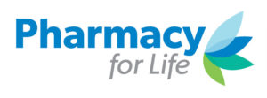 pharmacy_for_life
