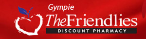 gympie-friendlies-independent-living-logo (1)