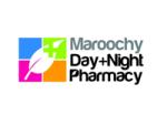 maroochy day and night pharmacy