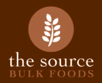 source-bulk-foods