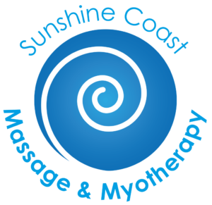 sunshine-coast-massage-and-myotherapy