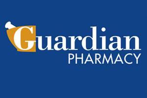 Golden Beach Guardian Pharmacy