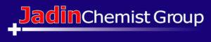 Jadin Chemist Banner